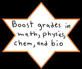 boost grades shoutout CCC.jpg