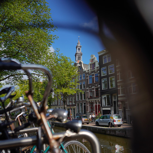 Amsterdam4_small