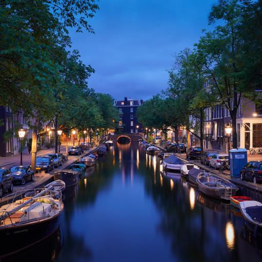 Amsterdam10_small