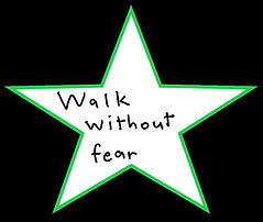 walk without fear CCC.jpg