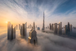 Dubai2021_AlbertDros-1.jpg