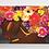 Thumbnail: #Flourish