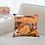 Thumbnail: #GoldenTicket - Pillow