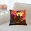 Thumbnail: #Flourish - Pillow