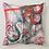 Thumbnail: #Passion - Pillow