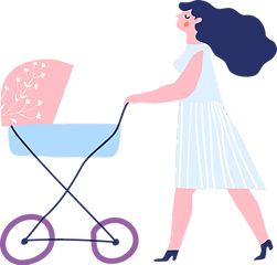 Mom with Stroller_edited.png