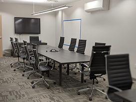 Boardroom - 1.jpg