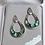 Thumbnail: Glacier Pearle Earrings -Adventure