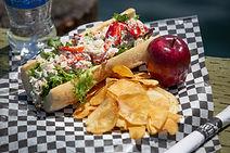 Lobster Roll 2.jpg