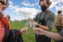 Valley Wine Tours by Ambassatours