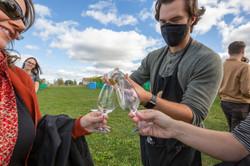 Wine Enthusiast Tour 20202
