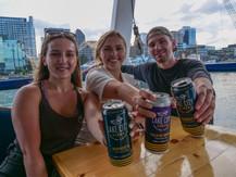 Cider on the Sea Lake City.jpg