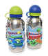 Harbour Hopper Water Bottles.png