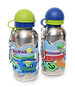 Harbour Hopper Water Bottles.png