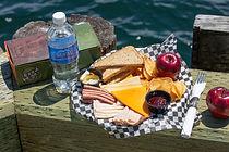 Ploughman's Lunch 4.jpg