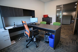 Office Space for Rent-2.jpg