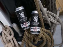 Craft Beer Cruise Breweries-5.jpg