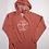 Thumbnail: Lightweight Hooded Sweatshirt