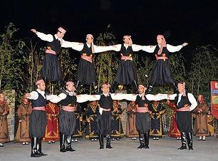 Χορός από Καππαδοκία.jpg