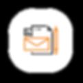 Huisstijl-ontwerp-button