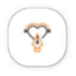 Logo-ontwerp-buton