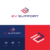 ev-logo-exploration_Tekengebied 1.jpg