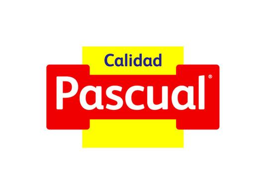 Pascual-portada.jpg