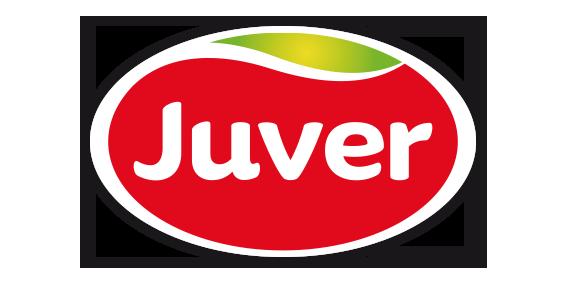 Juver