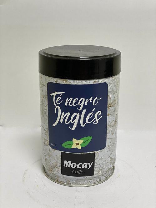TE MOCAY LAT 245g NEGRO INGLES GRNL