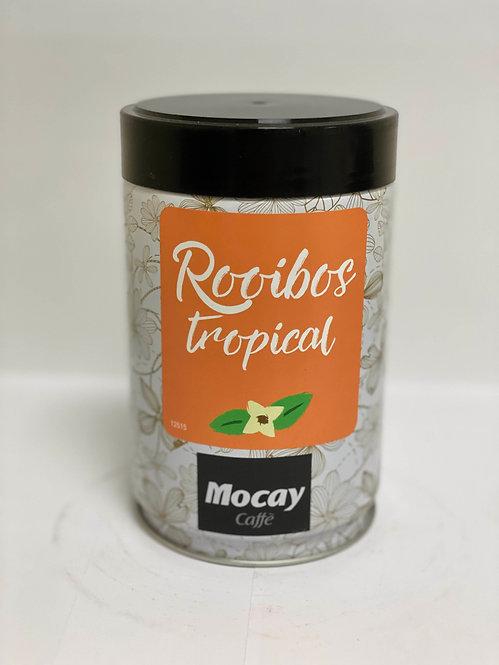 TE MOCAY LAT 150g ROOIBOS-TROP GRNL