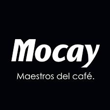 Cafe Mocay