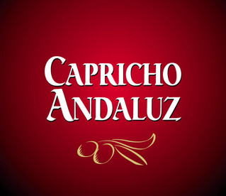gcoliden_capricho.jpg