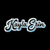 kayla Erin-01.png