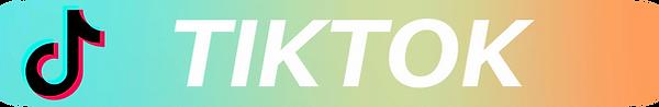 TIKTOK.png