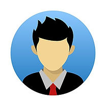 avatar_membre_homme.jpg