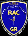 logo_rac_gr.png