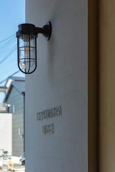 TOYONAKA_BASE_21_RGB.JPG