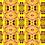 "Thumbnail: 1m (54""x39"") Fabric"