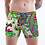 Thumbnail: Green with Envy Underwear