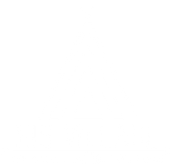 His Village Final White PNG.png