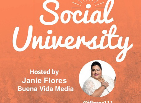 Monetizing Your Digital Platforms at the YWCA