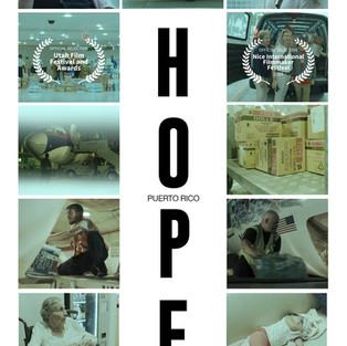HOPE-Official-Poster-3-Laurels copy.jpeg