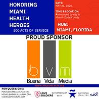 BVM Star Sponsor.PNG