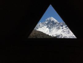 sagarmatha next window.jpg