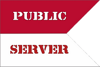 PubServerGuidon.png