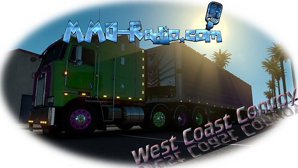 WestCoastConvoy.png