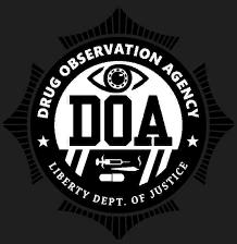 DOA_logo_GTA_V.png