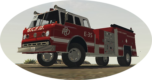LSFDTruck.png
