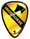 1ironhorse.png