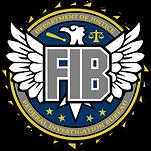 FIB.png
